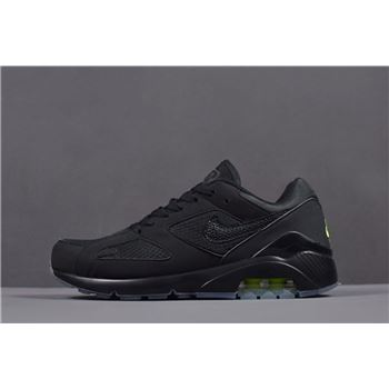 Nike canada Nike Shoes Nike Clearance Outlet Store Sale