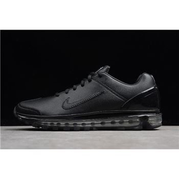 Air Max 95 all black,Nike Shoes Nike Clearance Outlet
