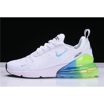 nike clearance outlet online