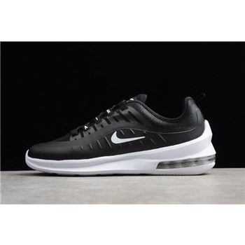 Nike Air Max Axis Nike Clearance Outlet