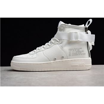 official photos 970f3 2f8ab Clear af1 - Nike Shoes - Nike Clearance Outlet Store Sale Online